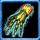 Artificer Gloves