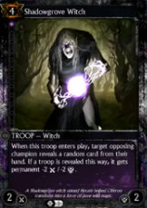 File:Shadowgrove Witch.png