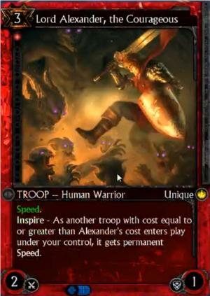 LordAlexander