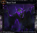 Blood Thrall