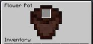Project Zulu - Universal Flower Pot - GUI