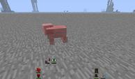 Harken Scythe - Spectral Pig