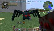 SpiderBoss