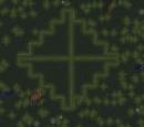 Meteor Shield