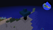 Natura - Block - Fusewood 2