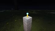 LegendGear - Starbeam Torch