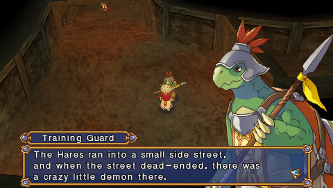 File:Sidequest-Bunny tribe.png