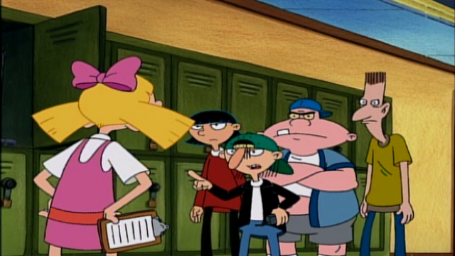 File:You're to blame, Helga!.png