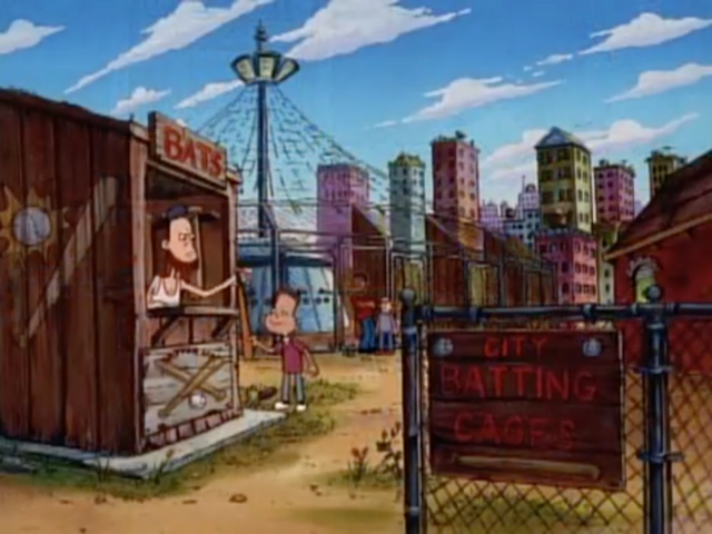 File:City Batting Cages.png