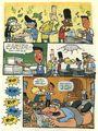 HAUF comics 11. Page 2.jpg