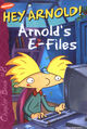 Chapter book 8. Arnold's E-Files.jpg