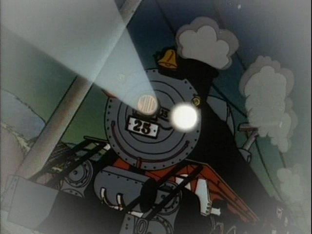 File:Haunted Train, phantom.jpg