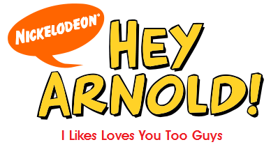 File:I Likes Loves You Too Guys VHS.jpg.png