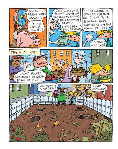 File:Nick comics 10. Page 2.jpg