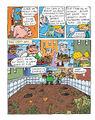 Nick comics 10. Page 2.jpg