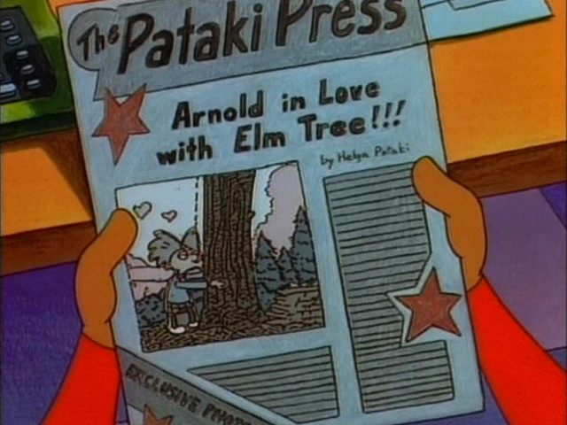 File:The Big Scoop, Arnold in Love with Elm Tree.jpg