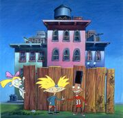 Hey-arnold-nickelodeon