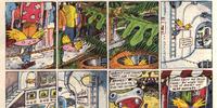 Comics/Arnold's Jungle Cruise