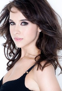 File:LaceyChabert.png
