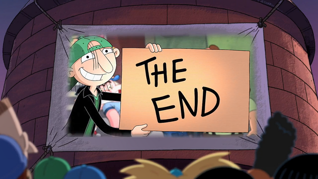 File:Hey Arnold The Jungle Movie 10.png