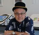 George S. Chialtas