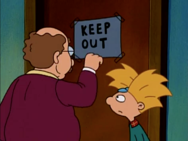 File:Jerry and Arnold.png