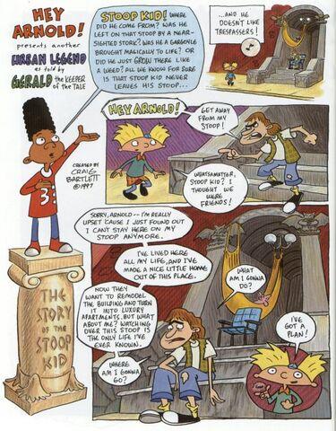 File:HAUF comics 05. Page 1.jpg