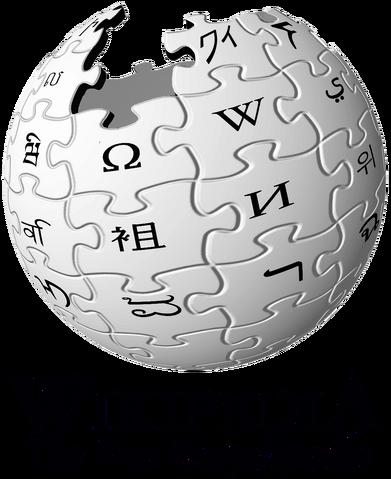 Archivo:Wikipedia logo.png