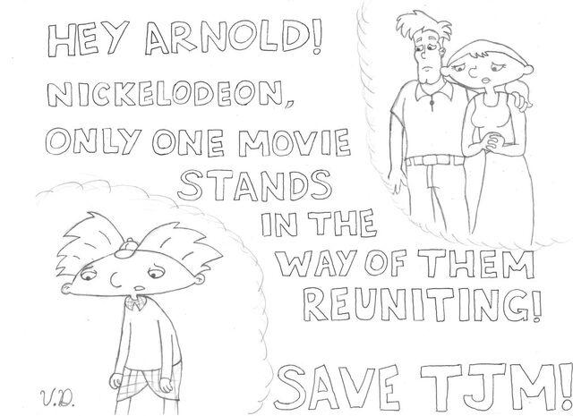 File:Hey arnold save tjm by vestadragon-d68bh6l.jpg