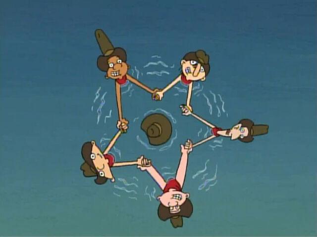 File:Synchronized Swimming.jpg