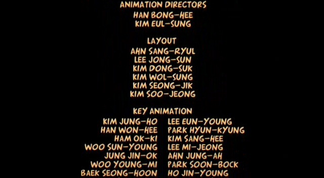File:Hey Arnold!- The Movie. Korean animation credits.jpg