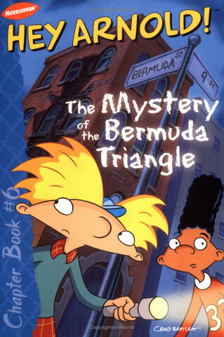 File:Chapter book 6. The Mystery of the Bermuda Triangle.jpg