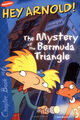 Chapter book 6. The Mystery of the Bermuda Triangle.jpg