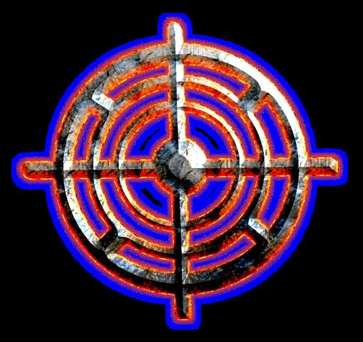 File:Opruth target.png