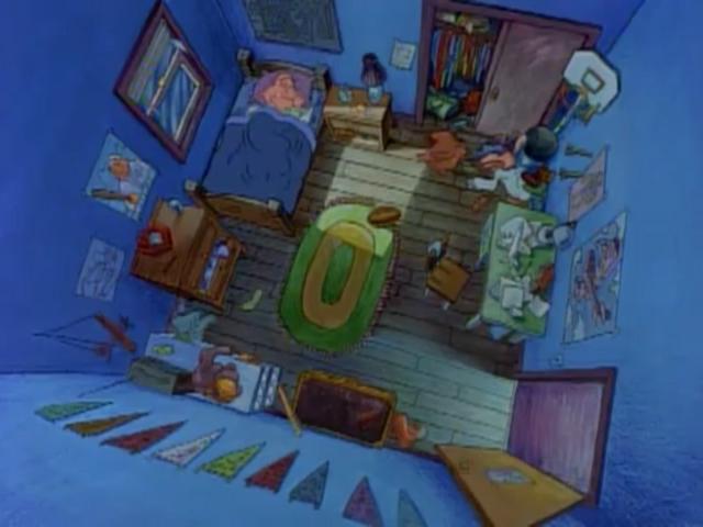 File:Harold's Bedroom.png