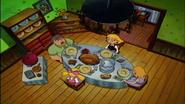 Arnold's Thanksgiving 20