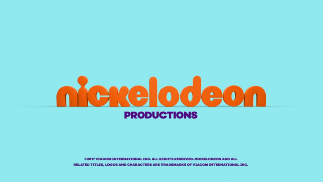 File:Nickelodeon Productions.png