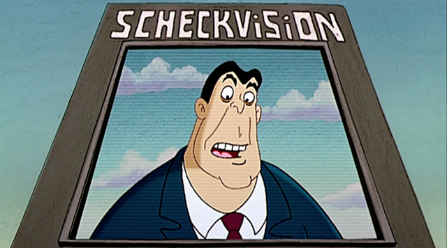 File:Scheckvision Jumbotron.png