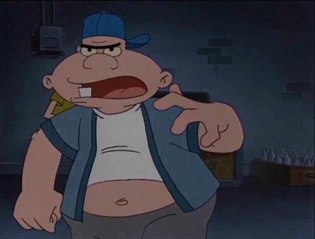 File:Yo yo yo! Big Harold's in the house!.png