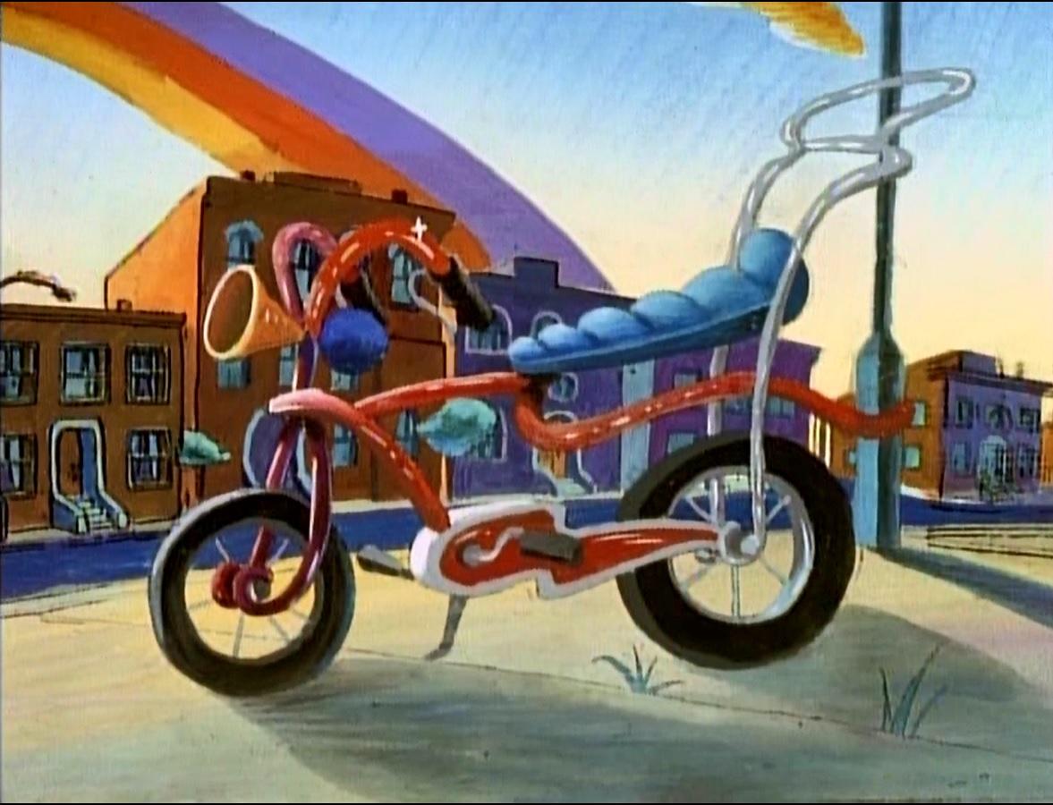 File:Eugene's Bike.jpg