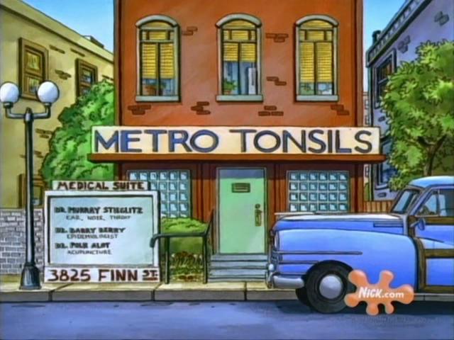 File:MetroTonsils.jpg