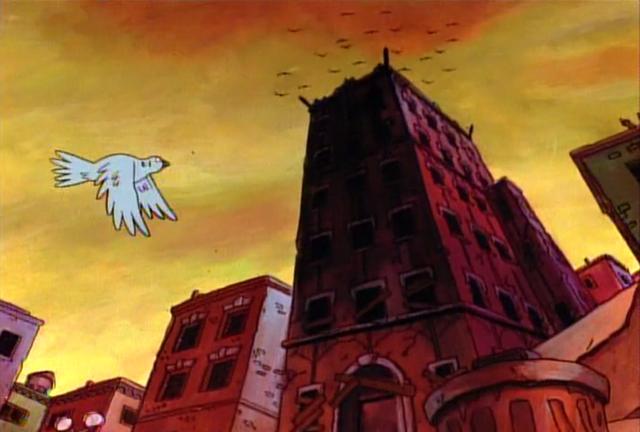 File:Pigeon Man 15.png