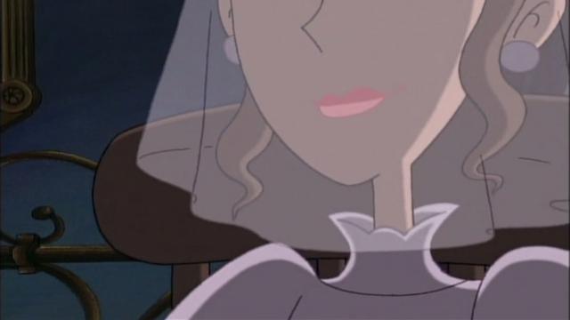 File:Ghost Bride's evil grin.png