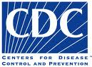 File:Centers for Disease Control (CDC).jpg