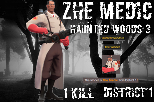 File:Zhe Medic win.png
