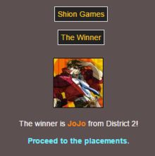 VictoryShion