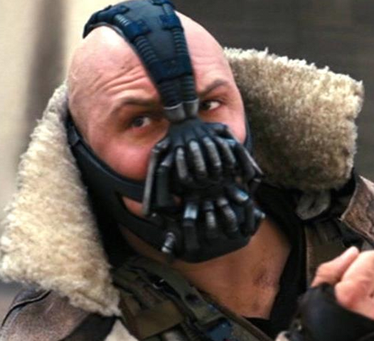 File:Implying I'm Not Gotham's Reckoning.png