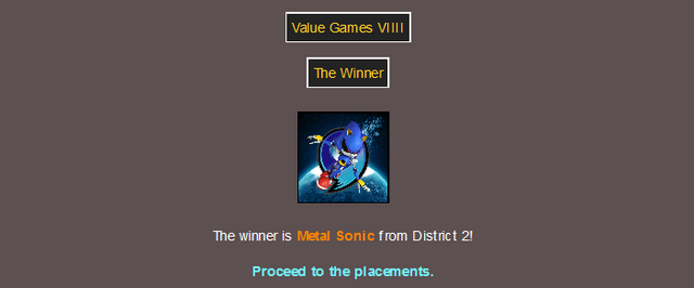 File:Metal Sonic's 1st Victory.png