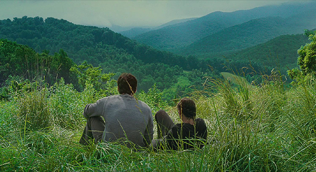 File:Gale and katniss.png