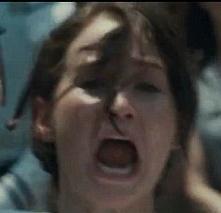 File:Katniss screaming.png